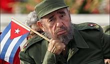 Кубинцам впервые за 50 лет разрешили продавать свою недвижимость