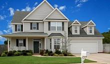 В США начали продавать конфискованные дома