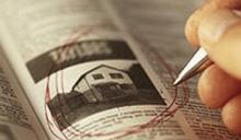 Минчане в кризис стали активнее сдавать свои квартиры