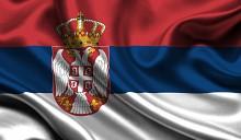 Ведущие компании Беларуси отправляют своих представителей в Сербию