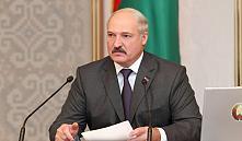 Лукашенко запретил увольнять людей