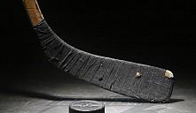 Рачковский посоветовал руководству Федерации хоккея уйти в отставку