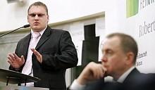 Предприниматели против отсрочки техрегламента: Анатолий Шумченко предупреждает о республиканской забастовке 27 июня