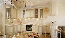 Самую дорогую московскую квартиру сдают за 80 тысяч долларов в месяц