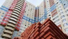 В Полоцке за 3 года может быть ликвидирована очередь на жилье