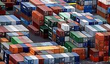 Беларусь и Россия восстановят пиковые объемы товарооборота