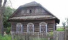 В Беларуси создадут подобие Припятского Полесья