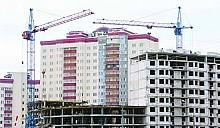 К 2015 году планируется выйти на 50% индивидуального строительства жилья