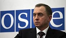 Владимир Макей ликвидирует проблемы с инвестированием в Беларуси