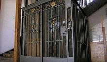 40% столичных лифтов необходимо заменить, однако на это нет денег