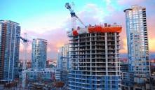 Строительство в столице станет еще дороже, а главным спутником города будет Руденск