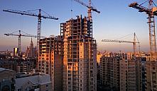 План по строительству жилья в Беларуси перевыполняется