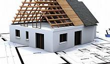 Организована поддержка самостоятельно строящих жилье молодых и многодетных семей