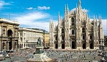 Власти Италии ввели налог на вид на жительство