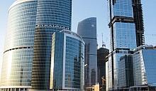 В коммерческую недвижимость мира вложили 103 миллиарда долларов