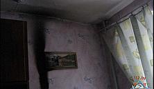 Витебск: из заводского общежития из-за пожара эвакуировали 20 человек