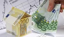 Мировой рынок недвижимости - подведение итогов