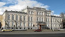В Витебске к 11 годам лишения свободы приговорили квартирную мошенницу