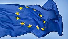 Беларусь и ЕС в мае могут подписать договор об облегчении визового режима