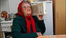 К концу 2014 года в Беларуси отключат проводное радиовещание
