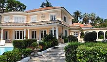 Во Франции планируют ввести жилищный налог для иностранцев