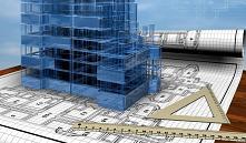 Более 22 000 новых квартир получили белорусы в январе-мае текущего года