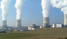Строительство АЭС в Беларуси будет ускоренным