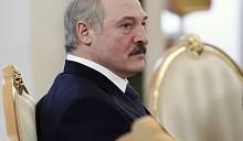 Александр Лукашенко поощряет белорусских предпринимателей и просит не забыть «президентский наказ»
