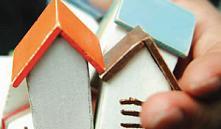 В Минске установили планово-расчетную стоимость техобслуживания жилья