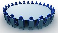 Законопроект «О медиации» сегодня принят депутатами во втором чтении