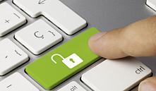 За этот год в Беларуси ограничили доступ к 26 сайтам