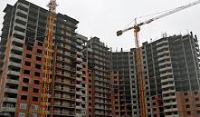 По мнению КГК, вина за срыв сроков строительства полностью лежит на чиновниках