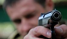 Стрелявший по прохожим на остановке в Минске чувствовал вседозволенность и алкоголь