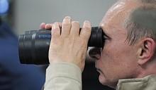 Вячеслав Усик о «Западе-3»: рассказывает о наблюдателях из НАТО и приоткрывает завесу «таинственных» учений