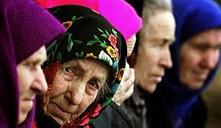 Пенсионерка в Могилеве сдавала чужое жилье в аренду