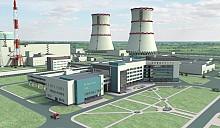 Атомное счастье белорусов. Островецкая АЭС за рекордно короткие сроки