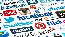 Одиночество в сети. Американцы раскрывают секреты самочувствия пользователей Facebook