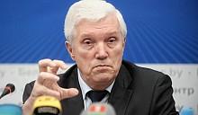 Александр Суриков отказал властям в кредите на разрекламированную в Беларуси модернизацию