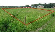 Какие земельные участки выбирают инвесторы?
