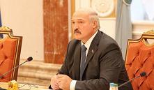 17 октября Лукашенко проведет пресс-конференцию для российских СМИ