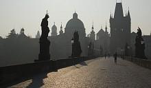 Из статуса «чешских белорусов» в национальное меньшинство