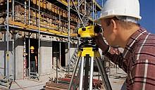 Беларусь построит в Туркменистане город для шахтеров