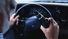 Депутаты из Беларуси дают пьянству бой: принимается законопроект, лишающий водителей автомобиля и свободы, сроком на 10 лет