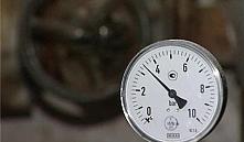 Более 400 жителей Минска и 34 детских сада остались без воды