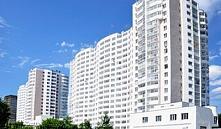 Прокуратура оценит работу служб, подписывающих акты приемки домов