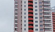 Прогнозы на жилье: этой осенью съемные квартиры подорожают на 50-100 долларов