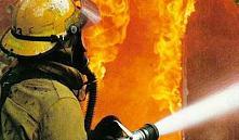 Из общежития в Барановичах из-за пожара эвакуировали 12 человек