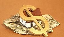 Беларусбанк и Белагропромбанк сократили объемы льготного кредитования жилья