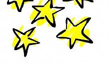 Отели в Сочи получили звезды
