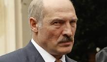 Как российские предприятия пытались наладить импорт в Беларусь через жалобы в ЕЭК